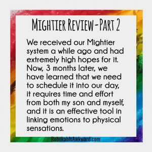 Mightier is a useful tool. When used correctly.